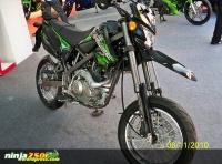 Dtracker1506