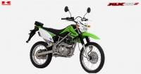 Kawasaki-klx-150s