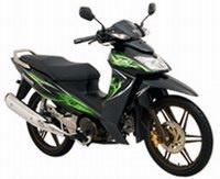 Kawasaki-zx
